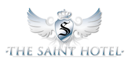The Saint Hotels